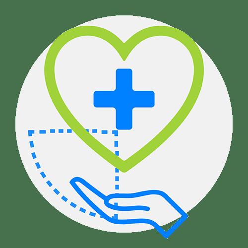 pictogram heart 2