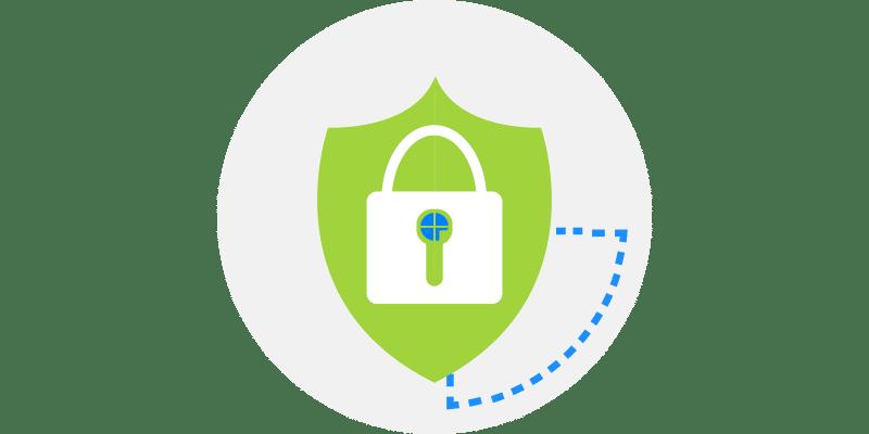 pictogram privacy 1