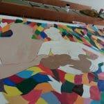 ζωγραφιά 228
