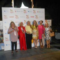 boussias group foto 1