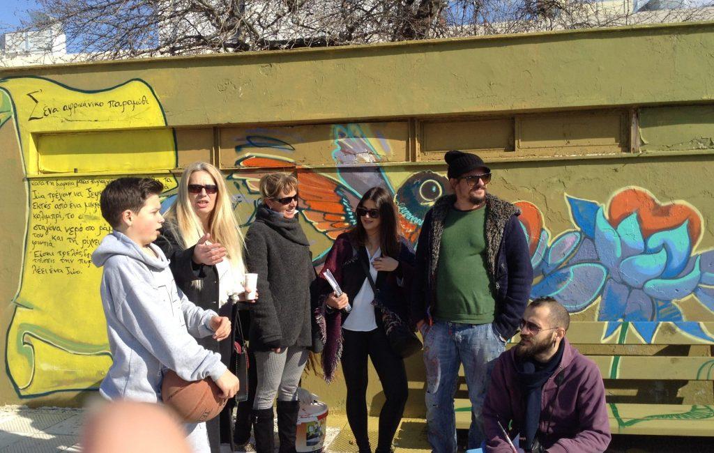 graffiti 37