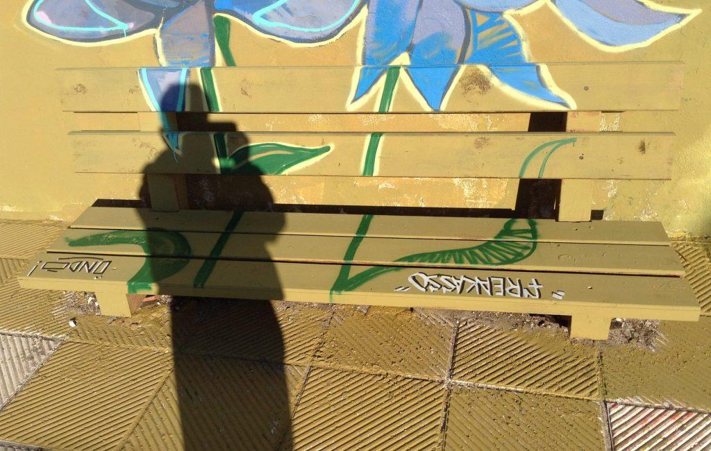graffiti 32